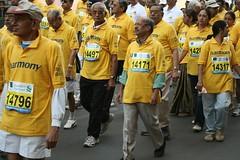 Mumbai Marathon 2008 099 (by kapsi)
