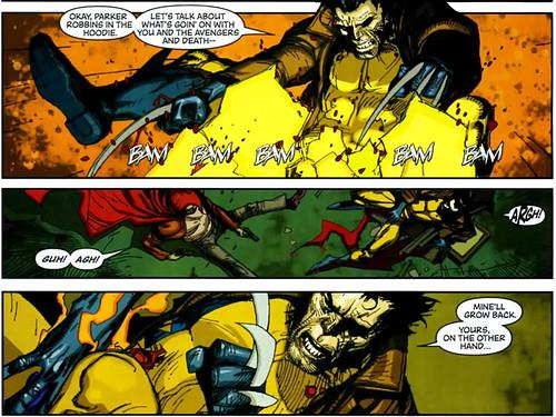 New Avengers 34-006