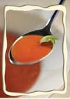 346-soupe_cumin
