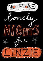 lonely-nights spam