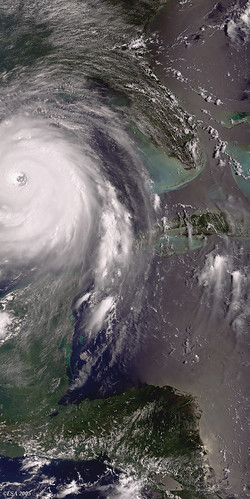 Katrina_Hurricane_MER_RR_Date20050828_Orbit18273big