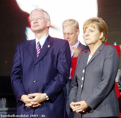 ffm - btw 2005 wahlkampf (06)