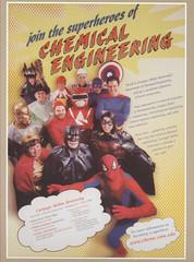CMU Recruiting Poster 2002