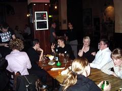 girl geek dinner 08