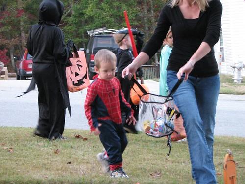 Halloween 038