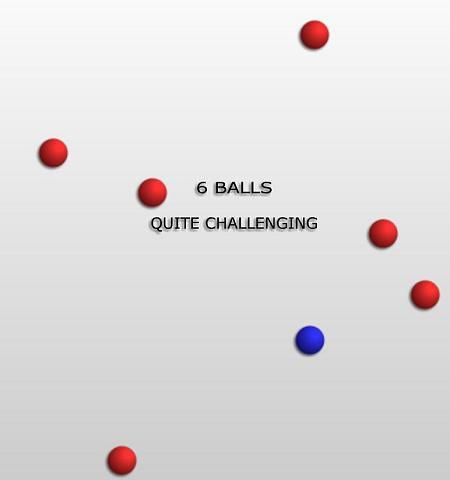 Particles-450x480