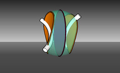 dbc04-slicedopen (by epsilon_is_afraid_of_zeta)