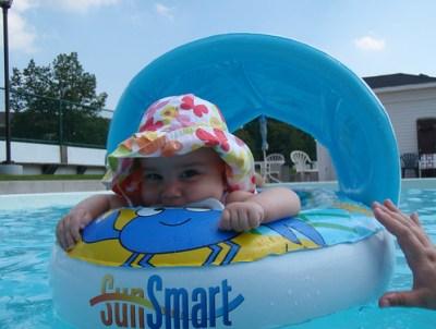 Pool Fun 4