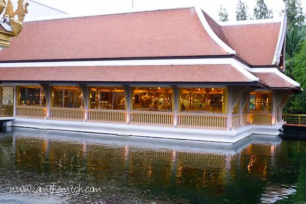 Fantasea Phuket-24