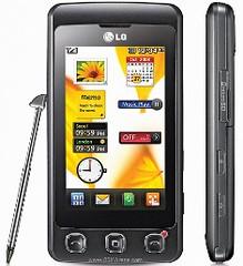 lg-kp500-0