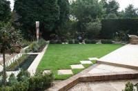Portfolio | Yorkshire Garden Designs | Frances Hainsworth