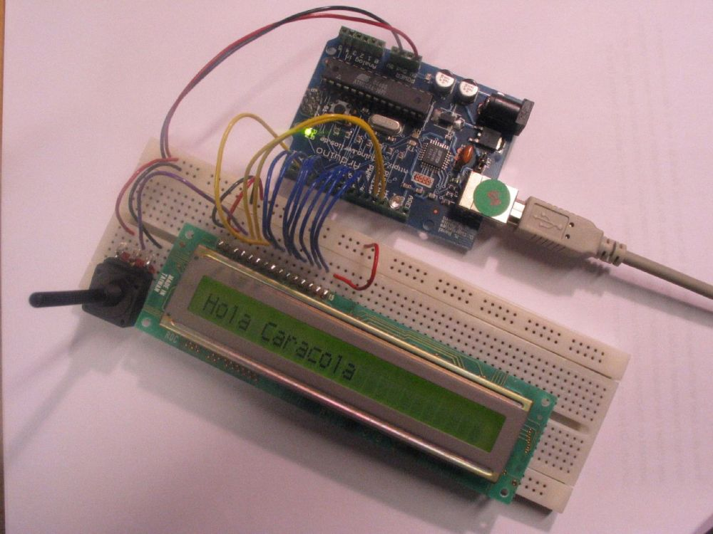 medium resolution of arduino uno schematic diagram