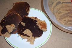 pankcake1