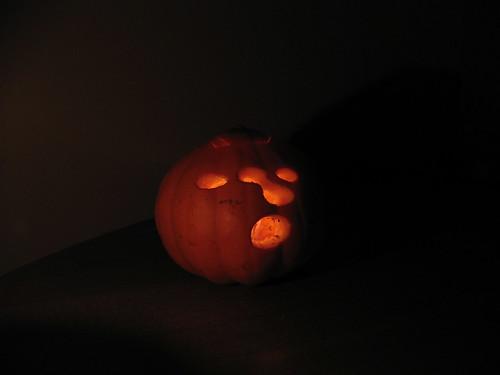 Flumpkin
