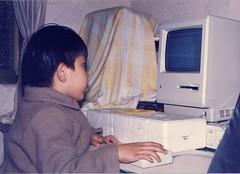 Macintosh512ke