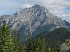 Banff.9.2.2005 014