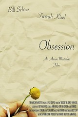 obsession poster.jpg