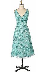 astronomy dress
