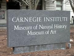 Carnegie Institute