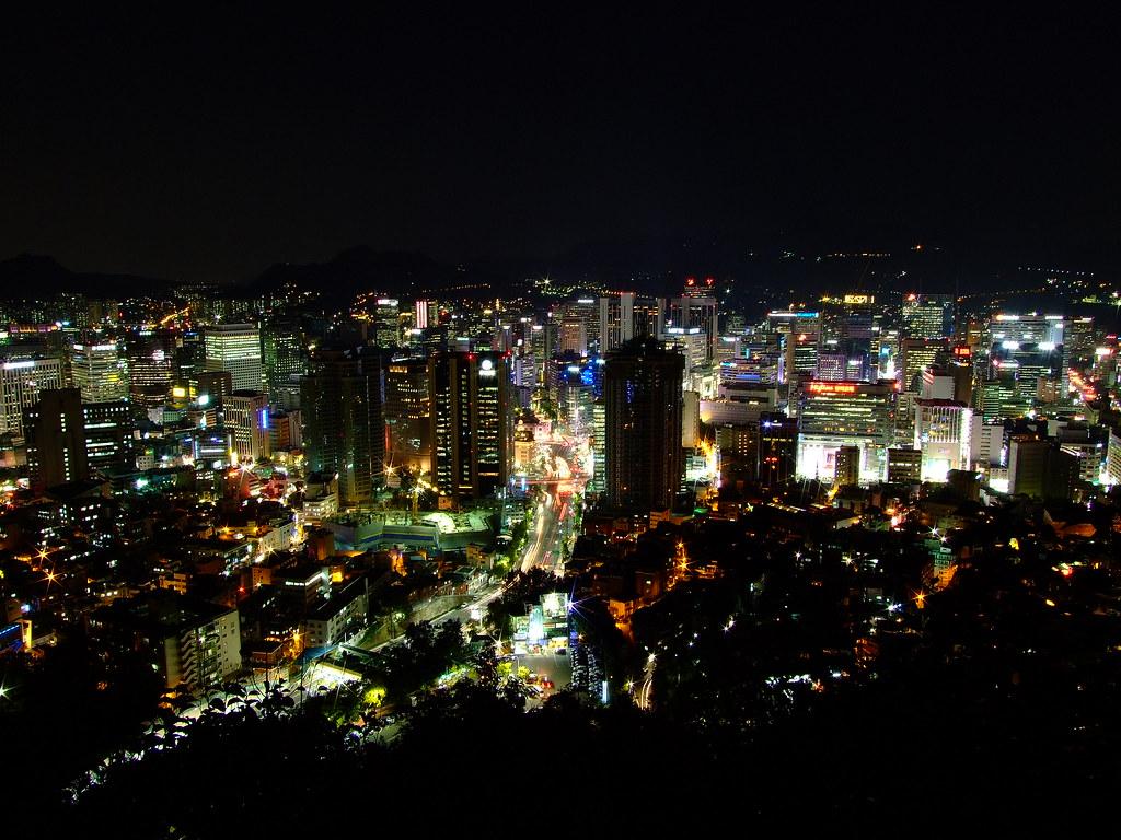 Dongdae-mun 104