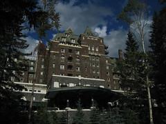 Banff.9.2.2005 147
