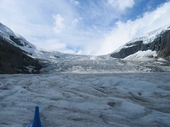 Columbia Icefield.9.3.2005 038