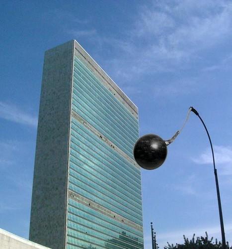 UN-Demo-2