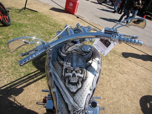 Daytona Bike Week 2010 074