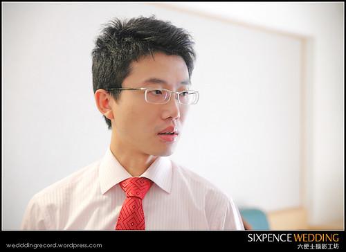 hanwen_050.jpg