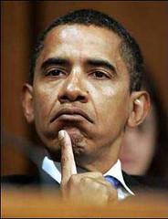 obama-thinks