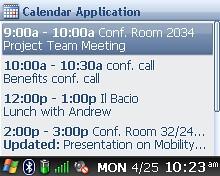 sideshow_calendar_app1