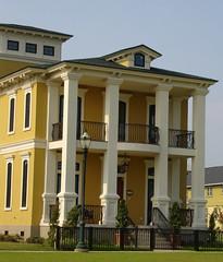Home 1, Pensacola FL