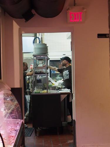 Lisa Marie's Kitchen