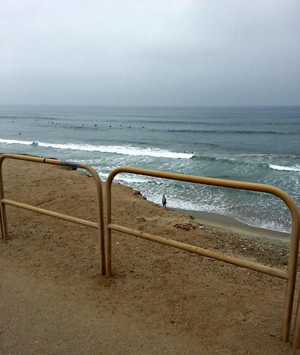Doggie Beach_772013_5