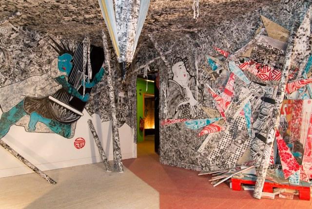 antimuseum.com-tourparis13-3159