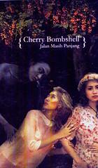 Jalan Masih Panjang - Cherry Bombshell