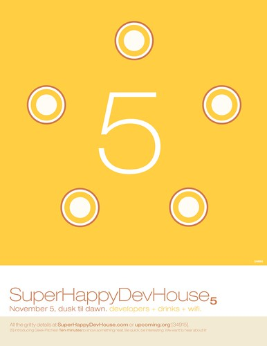 superhappydevhouse