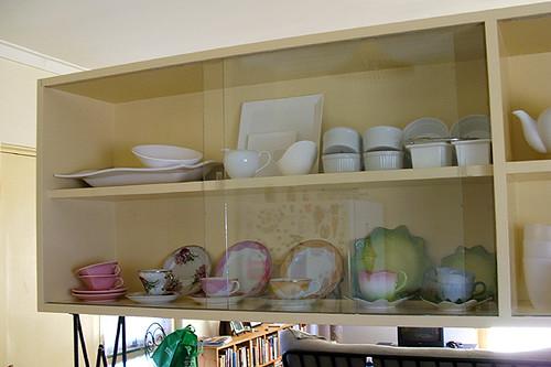 nook cabinet