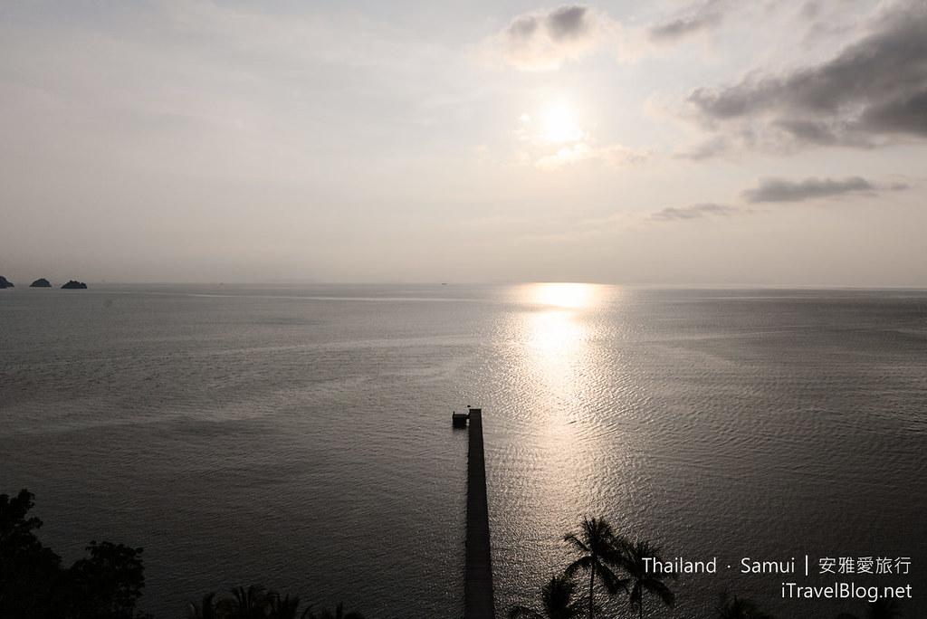 InterContinental Samui Baan Taling Ngam Resort 83