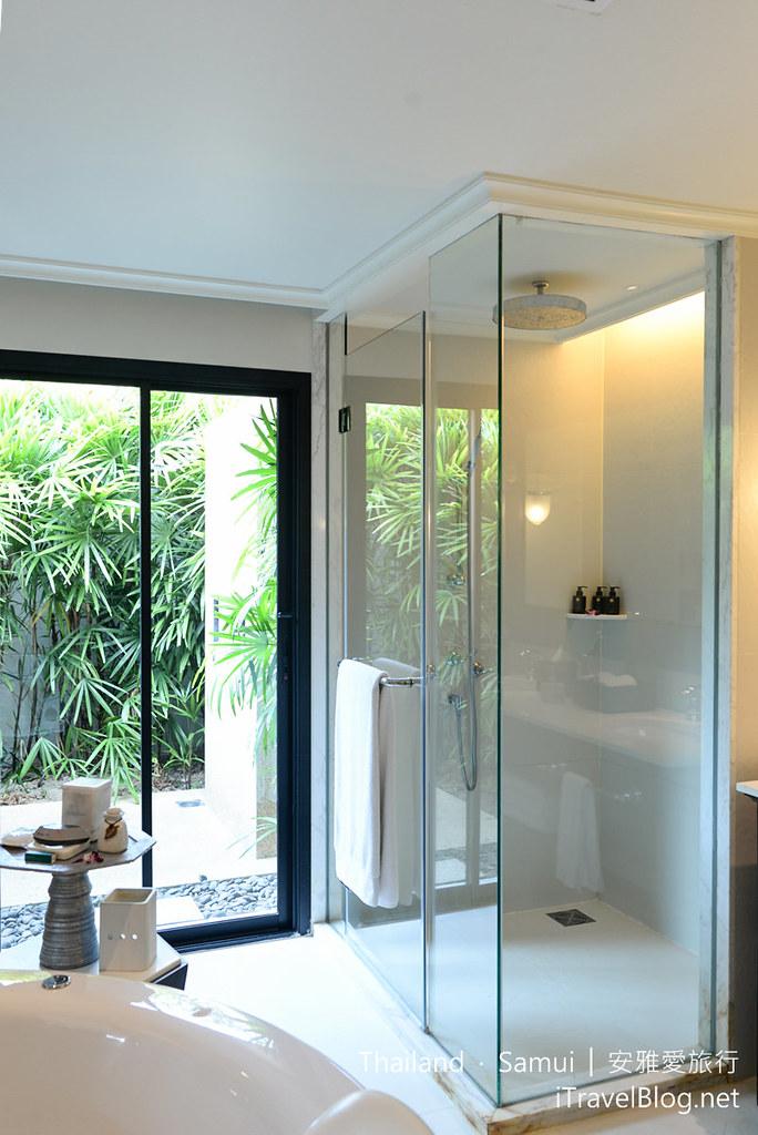 InterContinental Samui Baan Taling Ngam Resort 30