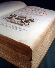 Innovación Educativa en 1547. Fuente flickrCCñ Autor Ard Hesselink