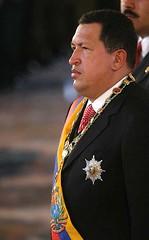 Chavez_Frias_124