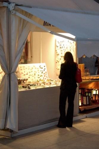Castellana_market.jpg