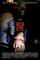 Product Image: Red Eye