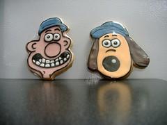 Coolest.  Cookies.  Evar.