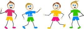 ist2_515410_boy_kids
