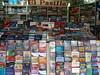 Where I bought my books cheaper