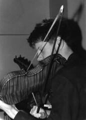 Dylan Bates at Kool Kat Nottingham 1993