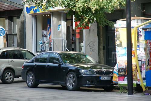 Kaunas_2008 08 07_0196.JPG