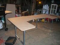 How To: Build a Custom Ergonomic Computer Desk